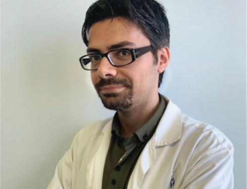 Dr. Basel Baaj