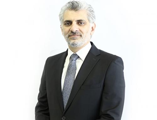 Dr. Hisham AbdelBaki