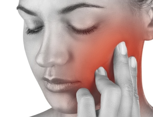 OROFACIAL PAIN- AN EMERGING DENTAL SPECIALITY